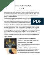 203647003-Schema-Costruttivo-e-Dettagli-ERIM.pdf