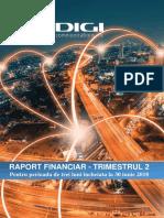 bvb_infocont_infocont18_DIGI_20180814082144_Digi_Raport_financiar_H1_2018_RO.pdf