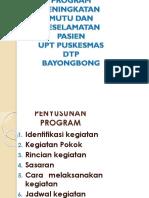 PMKP_bayongbong