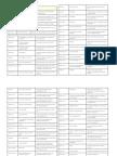 phrasal_verbs_list.pdf