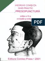 Gheorghe Comsuta - Ghid practic de presopunctura .pdf