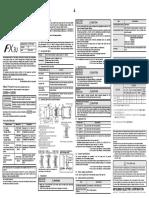 jy997d13001(e)h.pdf