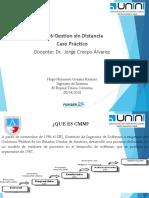 CASO-PRACTICO D076-Gestion sin Distancia-Hugo.pdf