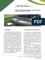 1532099119nota Tecnica 001-2018-Producao de Biogas Suinocultura
