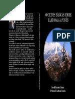 Nociones-Básicas-Sobre-El-Idioma-Japonés-David-Sánchez-Gómez-J.-Manuel-Cardona-Granda.pdf