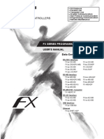 FX3-Series_UserManual_DataCommunicationsEdition_JY997D16901-M.pdf