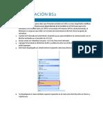Manual Configuración BS2.docx