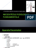 87674504 Gramatica Limbii Romane Pentru Examene Admitere Facultate 2012