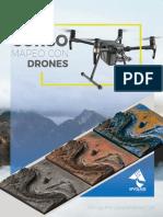 Curso Mapeo Con Drones