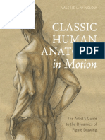 Classic-Human-Anatomy-in-Motion-by-Valerie-Winslow.pdf