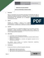 Directiva 004-2017 - Directiva 2017-OSCE.CD  Acciones de supervisión_VF.pdf