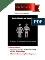 BiblicalGenderandSexualityAnExposeontheAuthorityofScripture.pdf