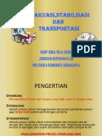 materi evakuasi, stabilissi dan transportasi.pptx