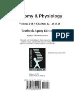 anatomy+phys+vol2a