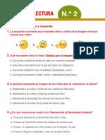 Orientaciones Para El Docente.docx