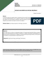 Os efeitos psicológicos do ritual maçonicos.pdf