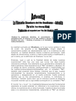 Advaita_Spanish.pdf