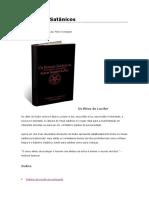 Os Rituais satanicos.pdf