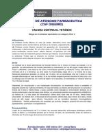 Vacuna_contra_el_Tétanos.pdf