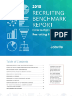 2018 Recruiting Benchmark Report.pdf