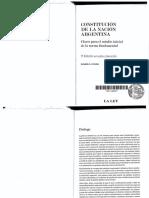 Cayuso CN Comentada 1.pdf