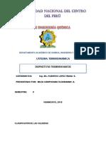 CLASIFICACIÓN DE DISPOSITIVOS.docx