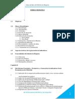 LINEA DE BASE FINAL.docx
