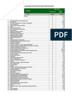 lista-empresas.pdf