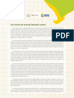 PDF 2 (Cuento).pdf