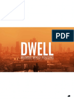 dwell_competition_brief_17.12.22.pdf