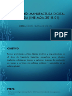 Especialidad Manufactura Digital Avanzada(1)