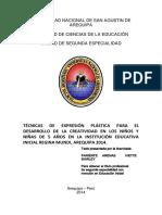 EDSpaaris.pdf