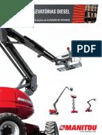 163134144-Manitou-Diesel-Aerial-Work-Platforms-PT.pdf