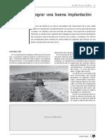 Script Tmp Inta Agricultura02 Alfalfa