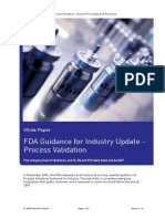 white_paper_fda_process_validation_guidance_update.pdf