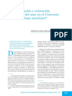 CONVENIO CONTRATACION Y COLOCACION GENTE DE MAR .pdf