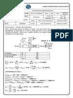 APLICAÇÃO 1 - Estrutura de Madeira.docx