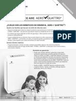 Guia Aero Quattro+.pdf