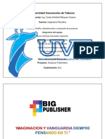 big publisher equipo 4.docx