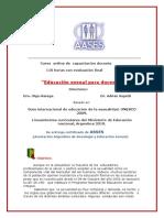 Educación sexual para adolesentes.pdf