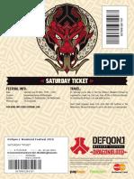 order45956381.pdf