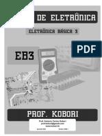 eletronica-basica-3.pdf