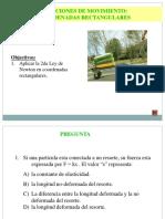 10_Dinamica.ppt