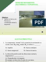 11_Dinamica.ppt