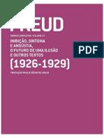 Texto 11 O fetichismo.pdf