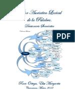 diccionario semántico.pdf