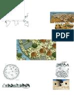 Aldea Neolitica