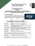 CIVICA CEPREUNMSM.pdf