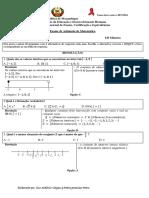 Exame de Admissão de Matemática aos IFP's, IFEA's e EPF's.pdf