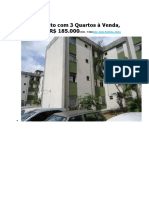 Sao Joao Batista - Condominio